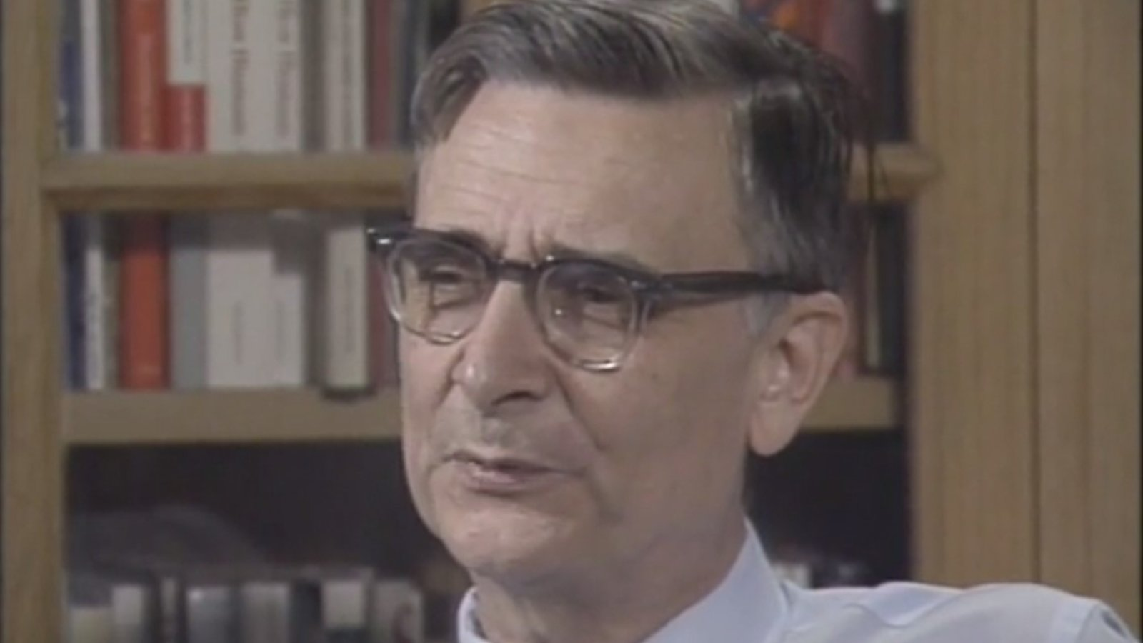 Edward O. Wilson: Reflections On a Life In Science