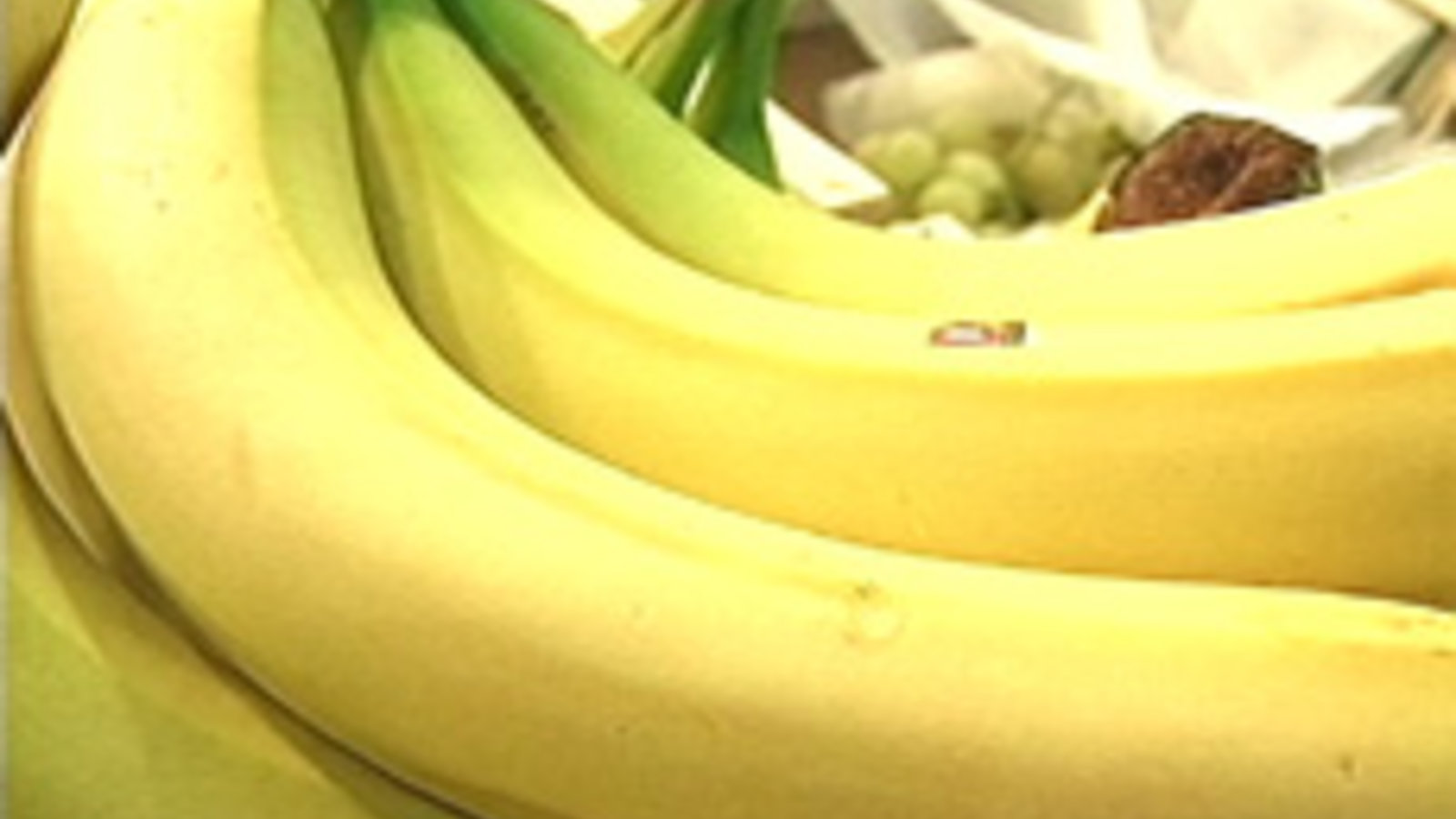 The Sad Story of the Banana - Dangers of Pesticide Abuse