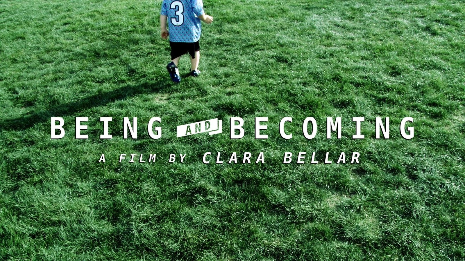 Being and Becoming - Schooling and Child Development