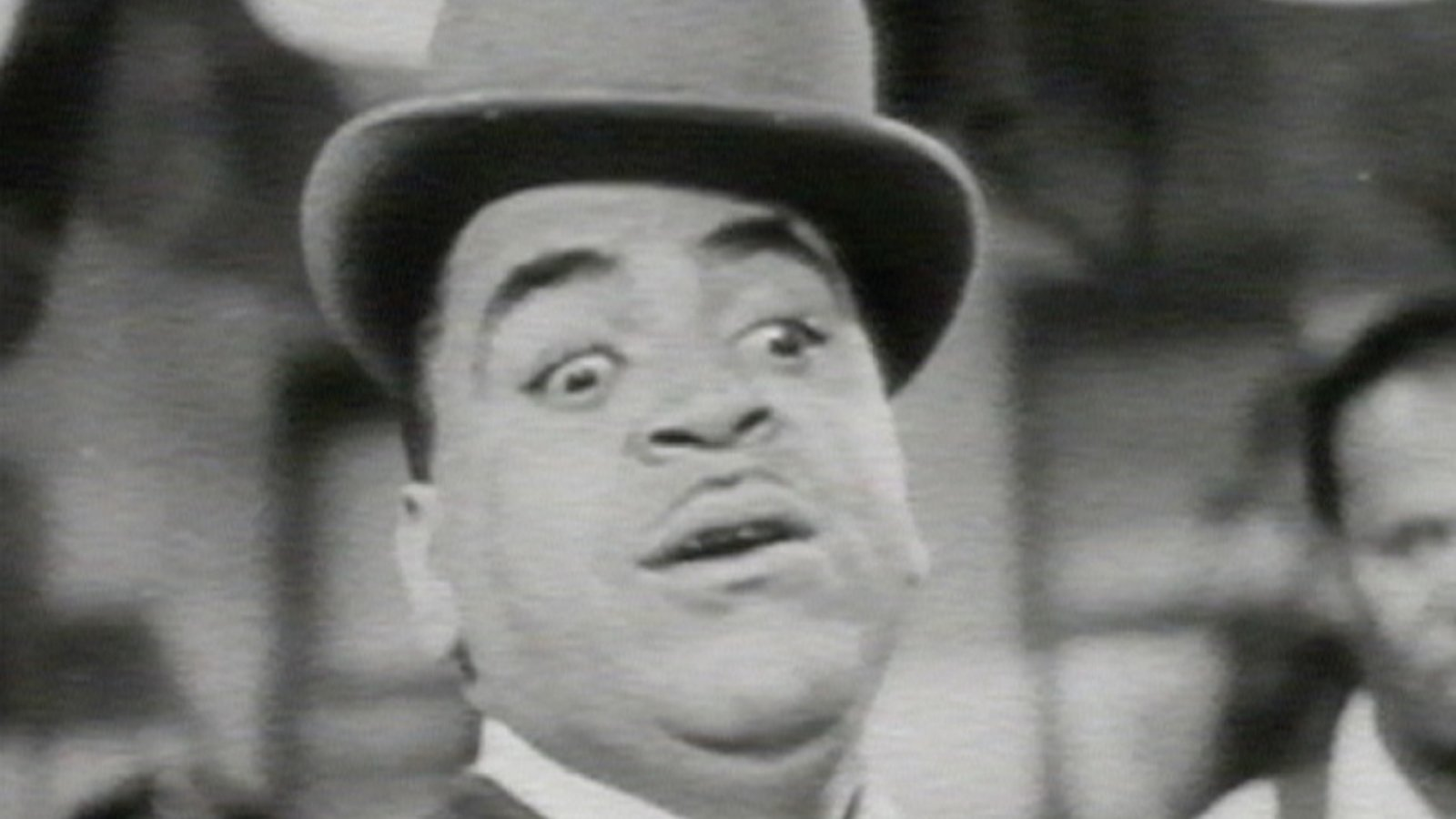 This Joint Is Jumpin' - Jazz Musician Fats Waller