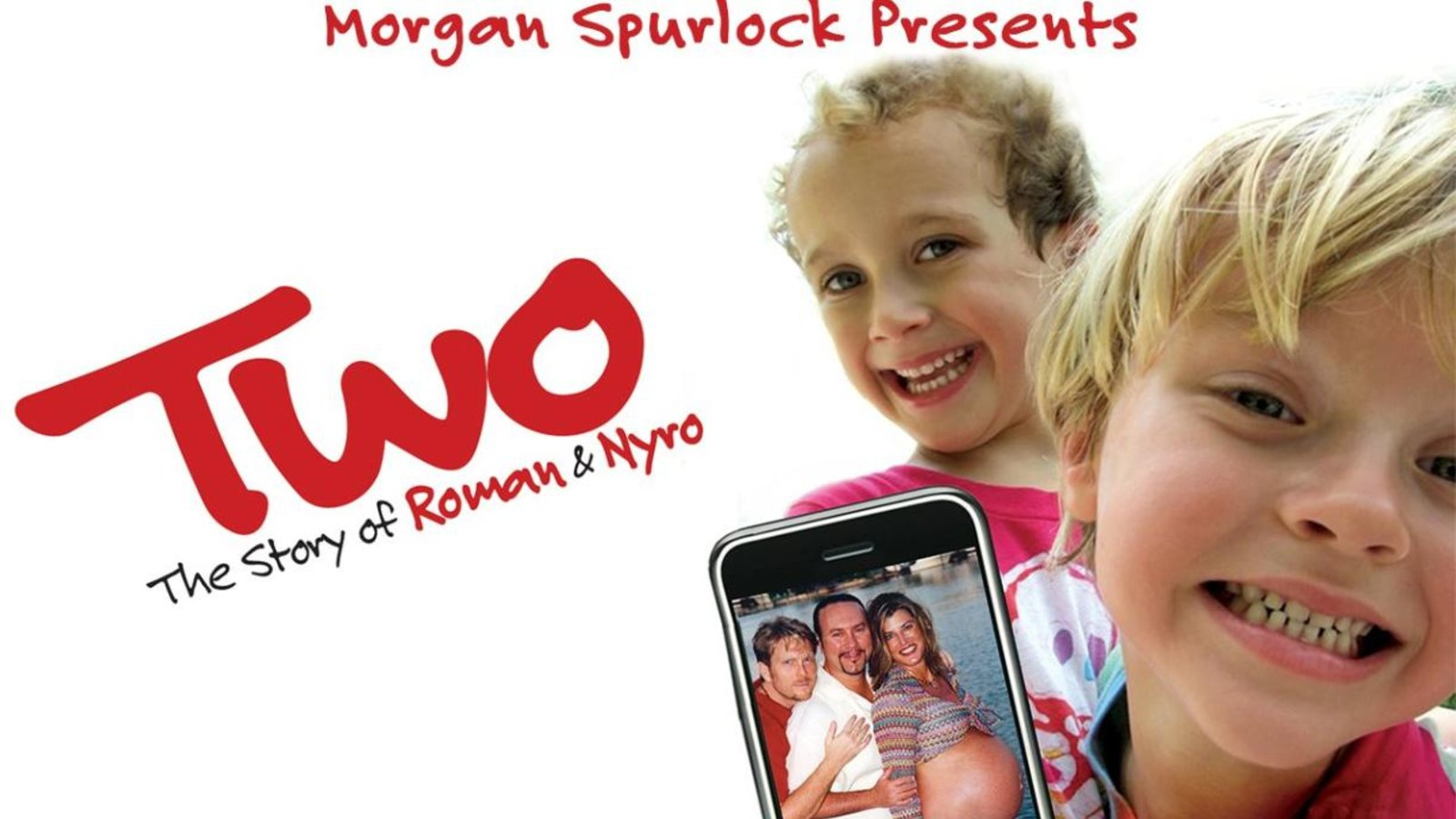 Two: The Story of Roman and Nyro - Legendary Songwriter Desmond Child