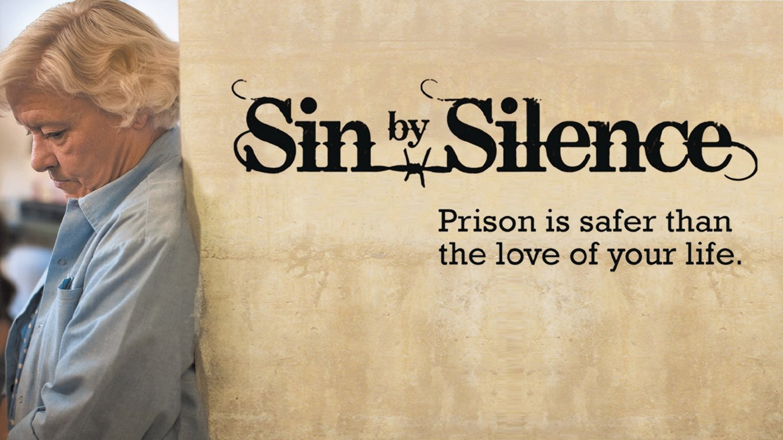 Sin By Silence - Women Who Killed their Abusers