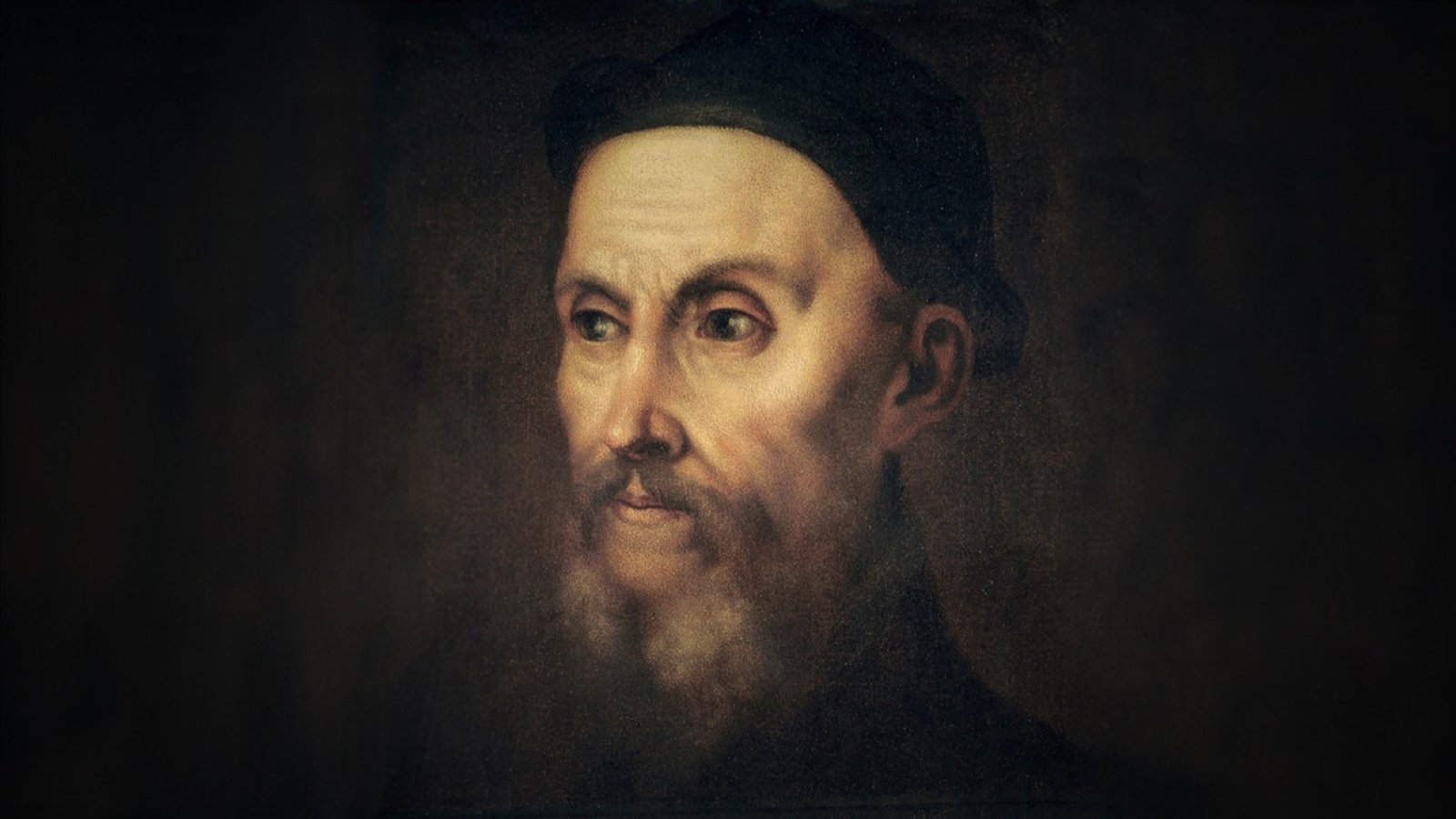 Zwingli, Calvin, and the Reformed Tradition