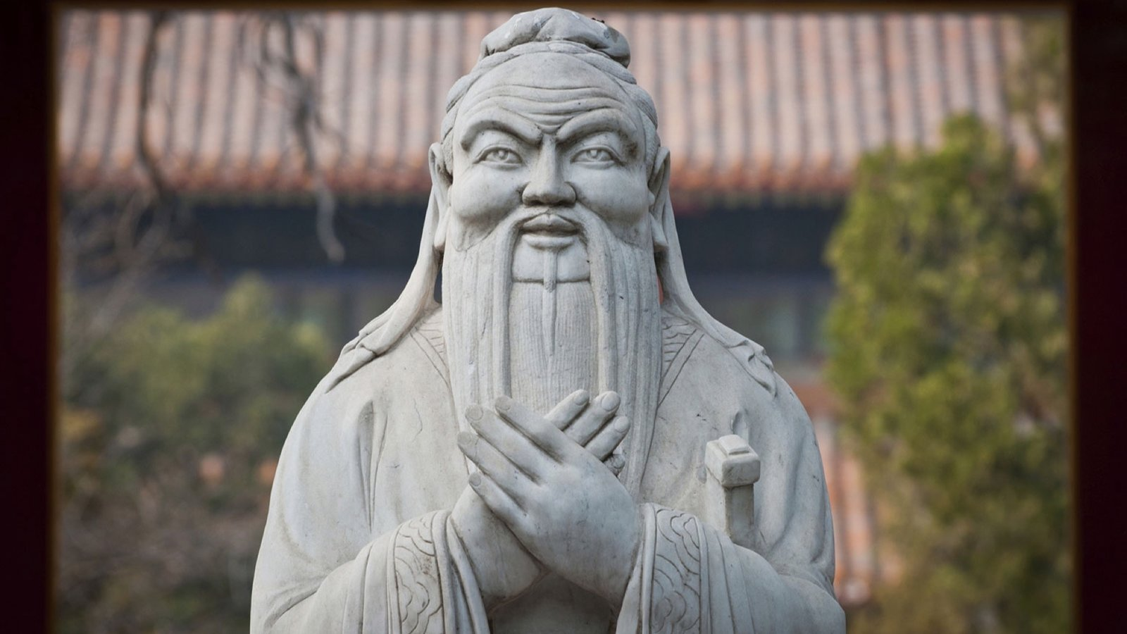 Four Books of Neo-Confucianism