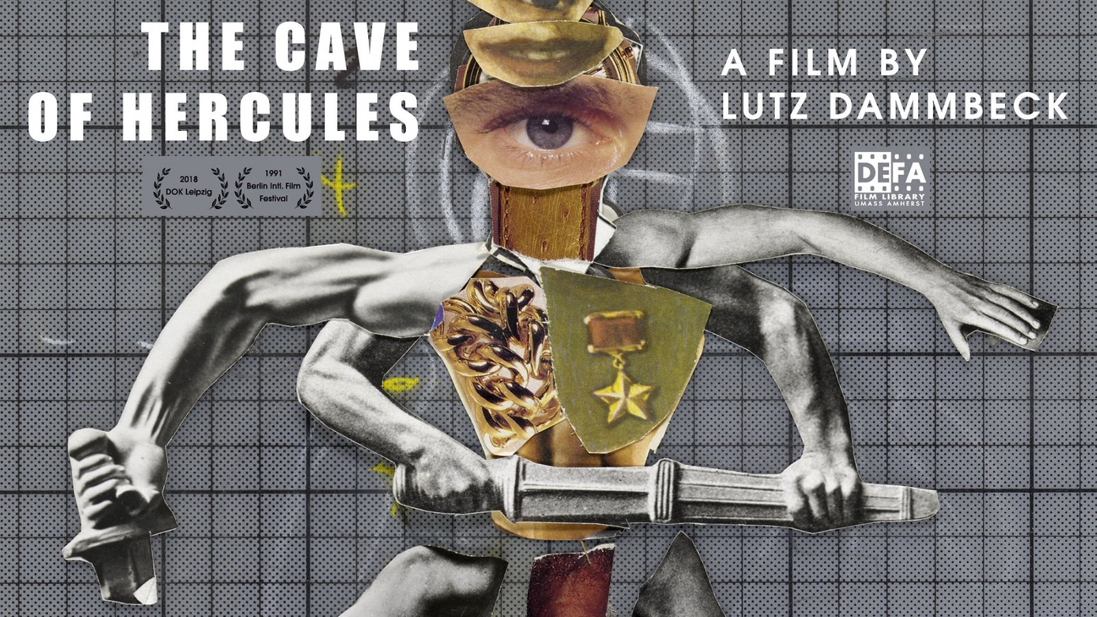 The Cave of Hercules