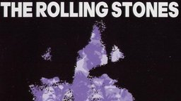 Gimme Shelter - The Rolling Stones 1969 Tour