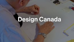 Design Canada - French Version