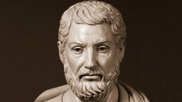 Cleisthenes the Innovator